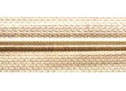 Fermeture à spirale - 5 mm