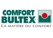 Mousse Bultex B 42190 / 40 C