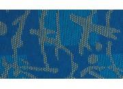 Tissu pour Peugeot / Iveco