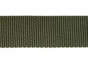 Sangle militaire