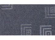 Tissu pour Mercedes Sprinter