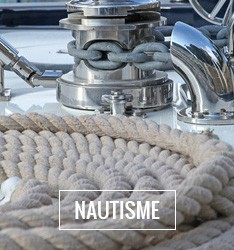 Nautisme